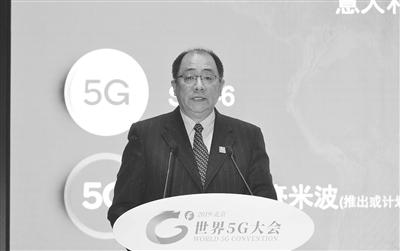 宋志平:提高上市公司质量推动ESG报告指引尽早出台