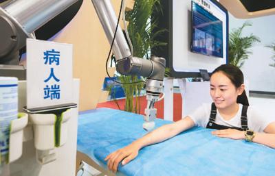 港媒:中国女性该如何穿衣引发口水战