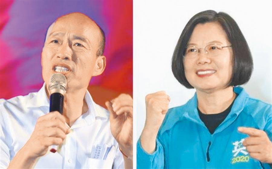北京安责险保险机构发布应对新冠肺炎疫情惠企措施公告