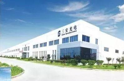 http://www.mfrv.net/hunanfangchan/76706.html