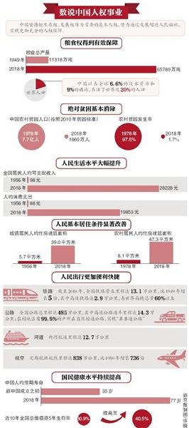 汇鸿集团两连涨停:公司不涉及区块链业务
