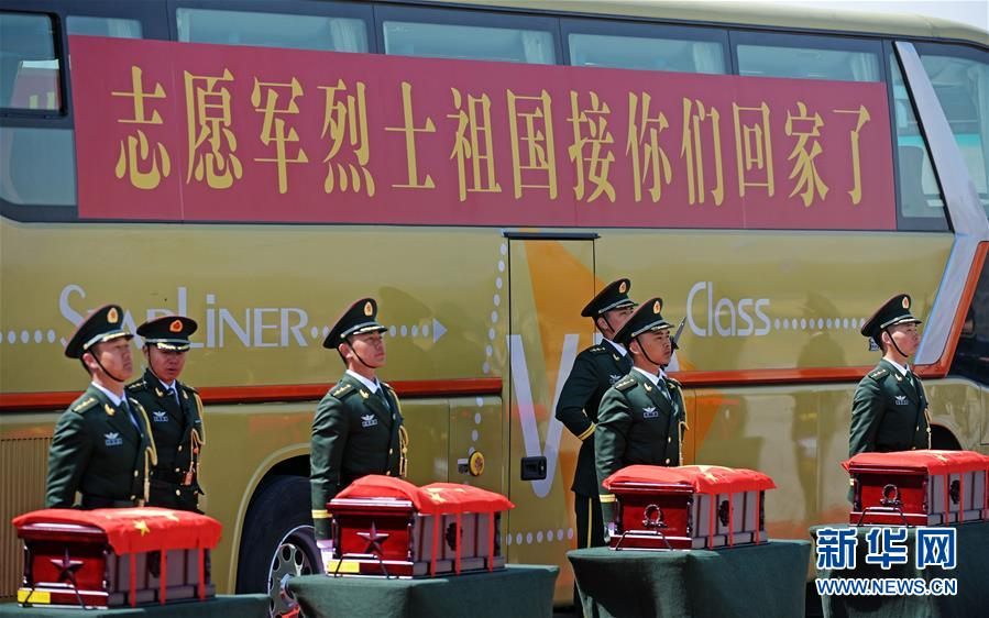 法制日报刊文分析丽江反杀案:为何不是防卫过当?