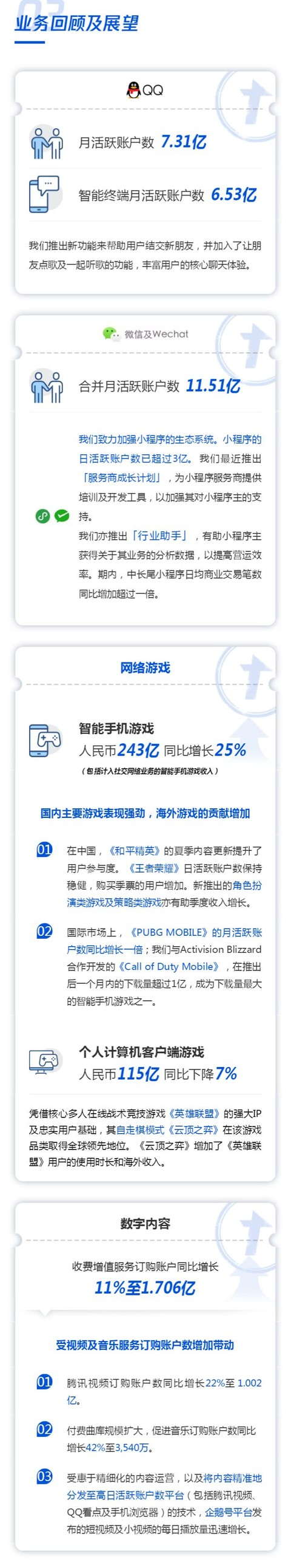 am8.com亚美开户平台 - 《春江水暖》获金鸡双提名,国内外颁奖季两开花