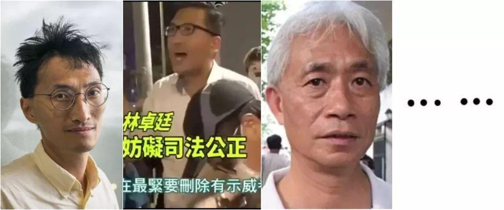 京港高铁昌赣段26日开通江西实现市市通动车