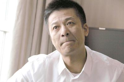权健公司实际控制人束昱辉等18人已被刑拘!