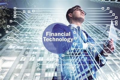 鹏华5年地债首募规模超44亿 为首只5年期地方债ETF