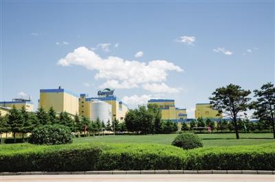 北京环球度假区2021年开园