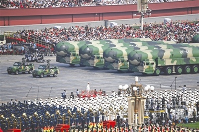 交通部:今年国庆9座车暂不免通行费