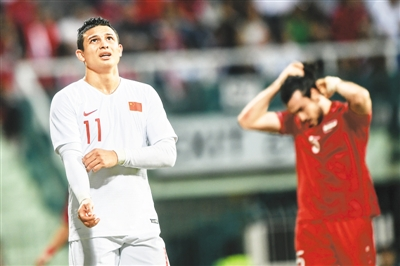 http://www.bvwet.club/shehuiwanxiang/324934.html