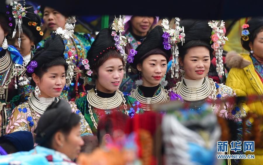 96岁基辛格再访中国:期待中美经贸谈判成功