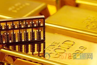 黄金反弹已经结束 铜有望接棒成2020年市场明星?