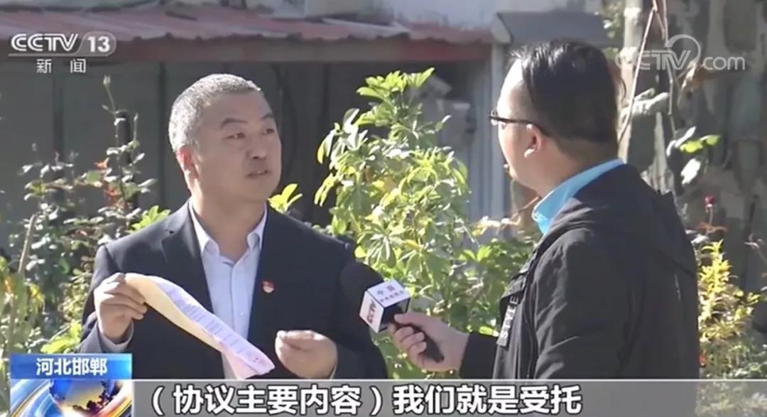"""2021最新一到五线城市排名官宣:""""上北深广""""再现,宁波重归新一"""