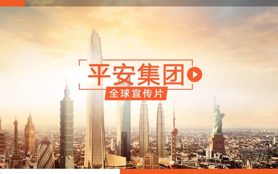 http://www.xzklgb.tw/shehuiwanxiang/328623.html