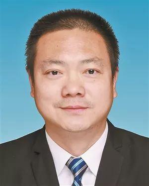 中国人寿:股东财政部将所持股权10%划转给社保基金
