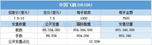 【实拍】丽江恢复旅游营业,视频还原详情始末