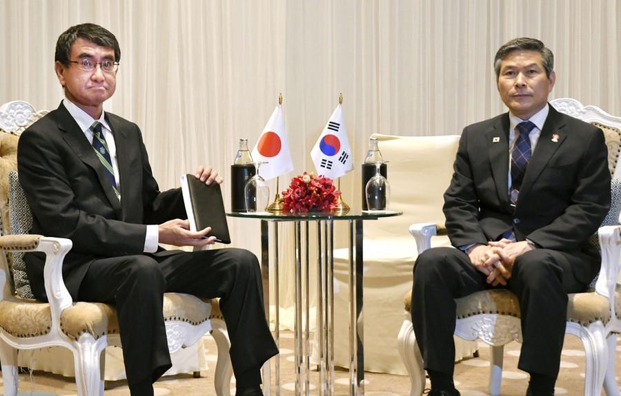 日本小学女生被教练扇耳光家长却抱团签保密协议