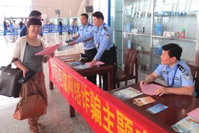 旅游快递业成就业吸纳大户 重庆今年新增就业52万人