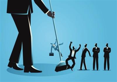 趣店转型先裁员 一天超80%200个管培生离职:人均获赔10万元