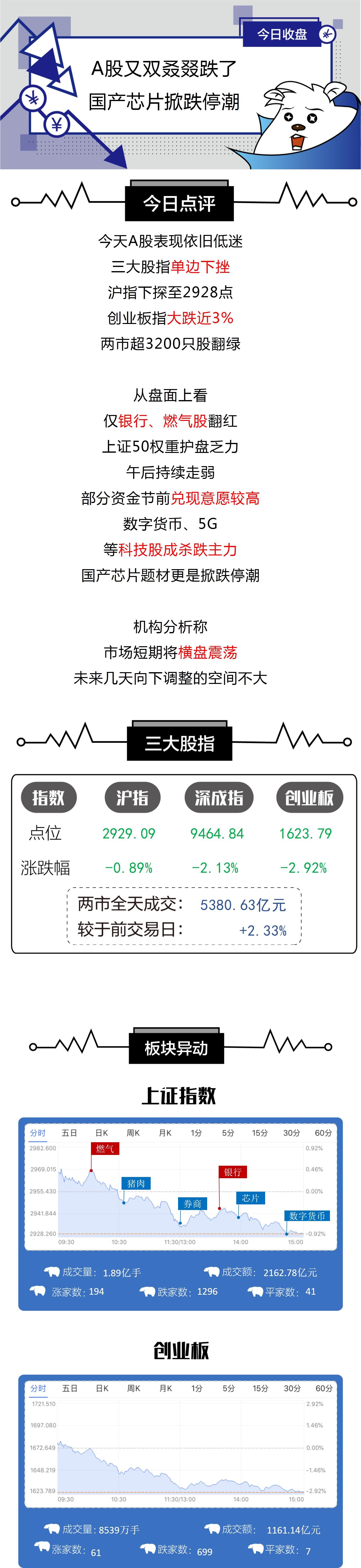 """""""千乘一号01星""""顺利升空 创投""""抢位""""商业航天"""