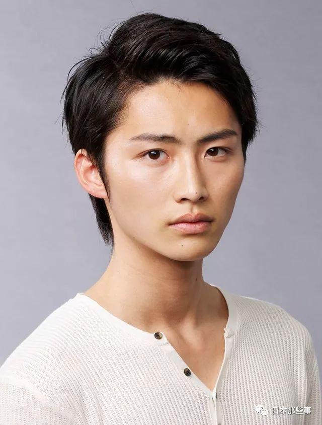 富田健太郎