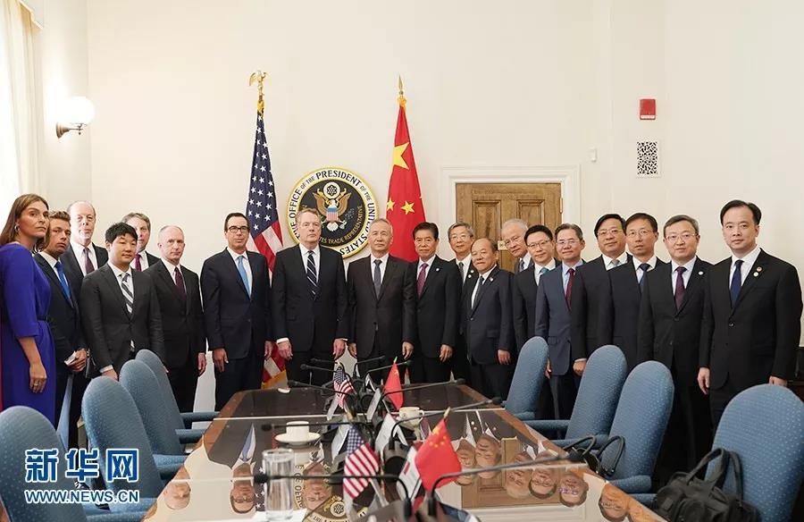 日本据悉在推迟向韩国出口芯片生产的关键材料