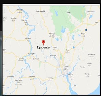 印度工厂大火致35死56伤消防部门:救援仍在继续