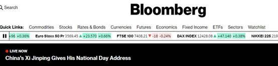港股午后继续窄幅上落 现报25665点上升1点