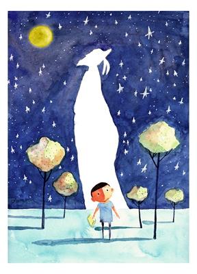 孩子只是鹦鹉学舌不该读古诗?儿童教育专家不认同