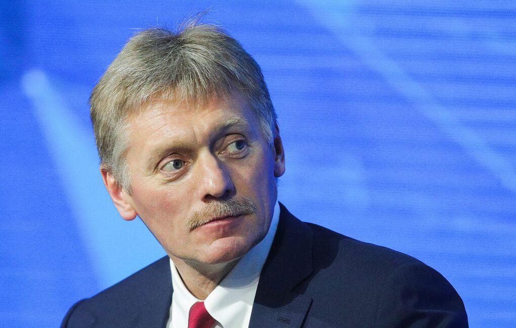 俄称美退出中导条约后 将瞄准美在欧洲中程导弹