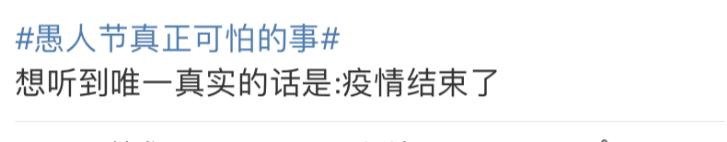 李国庆俞渝法院无交流