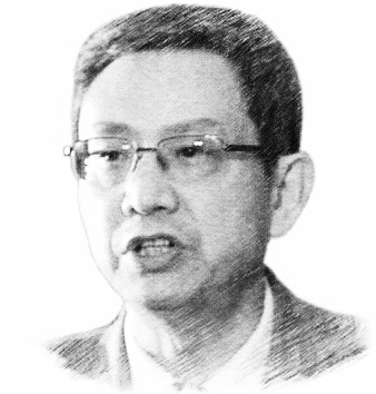 贾康:个税制度存五大缺陷 改革势在必行