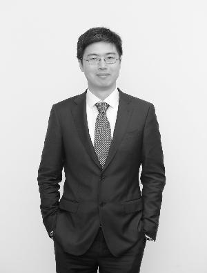 诺德基金研究员王宪彪:降准快速落地 市场未来可期