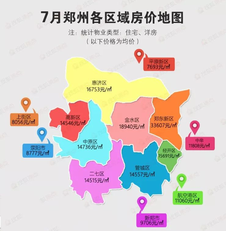 2018年郑州市区地图高清全图_郑州市区交通图高清