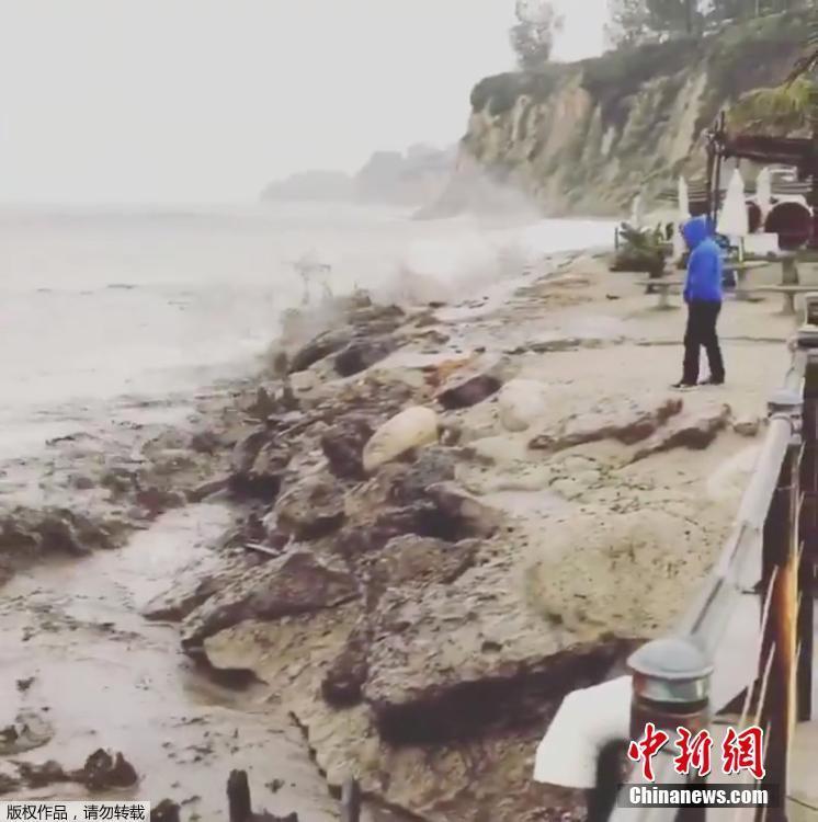 云凤高速公路安石隧道突泥涌水进展:遇难人数上升至6人