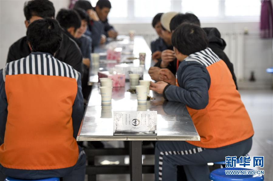 首次!武汉7个城区新增新冠肺炎确诊病例为0