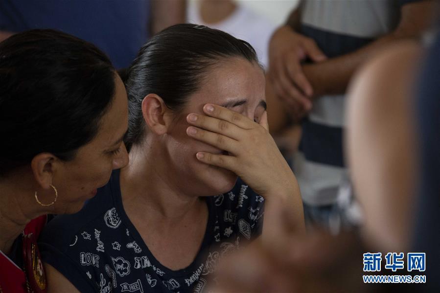 江西男子泰国走失,家属:他患有精神疾病 疑遭抢后受刺激