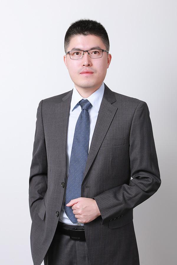 因工作变动 工行副行长谭炯辞任