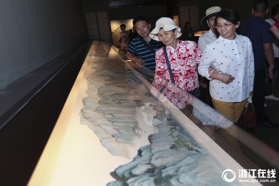 北京连续两天新增新冠肺炎病例为零 专家表示风险依然存在