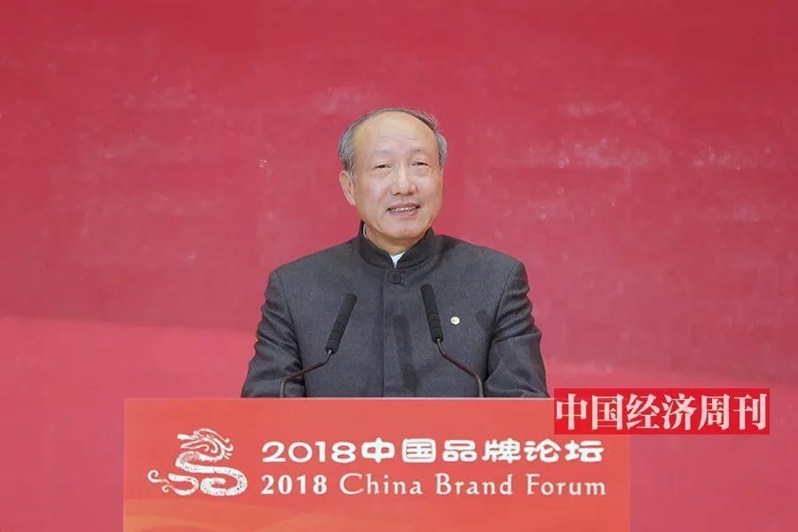 陈峰(《中国经济周刊》始席摄影记者 肖翊 | 摄)
