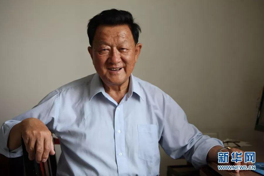 刘国梁夸樊振东是什么情况?真相原来是这样!