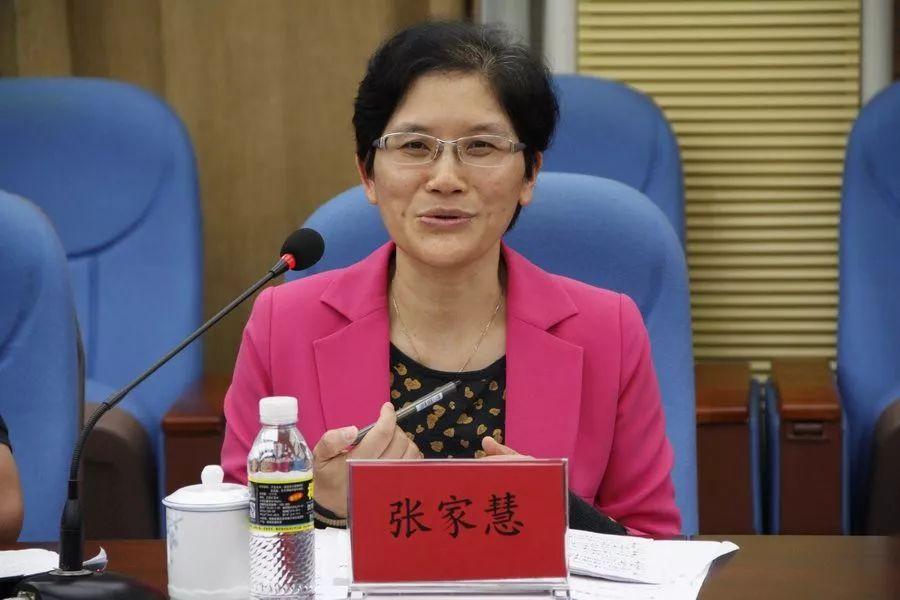 2019年陕西183家企业责任人因环境违法被行政拘留
