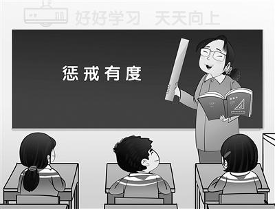 中国天眼开放运行?具体是怎么回事?