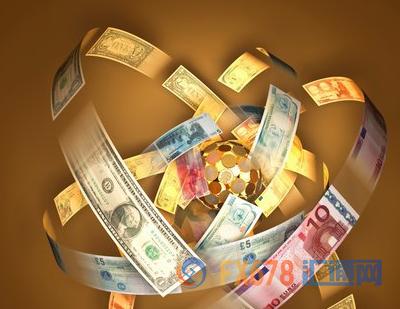 欧元、英镑、澳元和美元兑日元策略展望(4.11)澳元