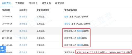 8月广州一手住宅网签不足7千套 新房打折现象普遍