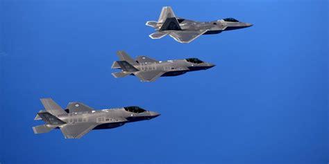 逆而美国空军的上风相对中俄还大一些