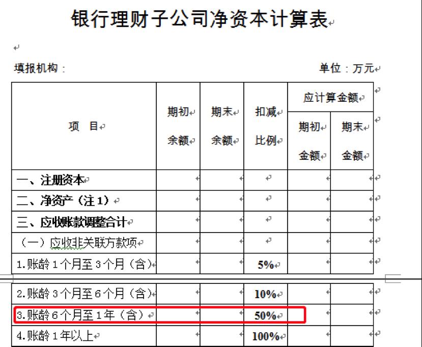 太平财险成收罚单常客 因虚列服务费用被罚15万