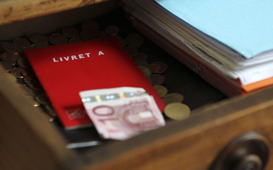 山西省药师协会被曝敛财 甚至订阅杂志可获药师学分
