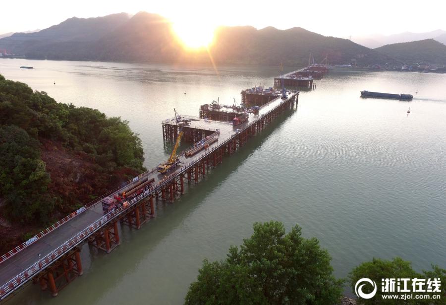 """供暖17天,北京发布四次""""升温令""""!"""
