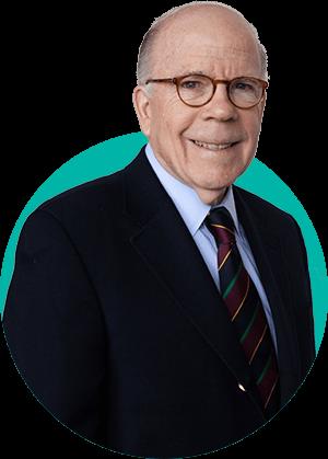 John McLaughlin 美国中间情报局前局长 任教于约翰霍普金斯大学的高级国际钻研学院(SAIS)。