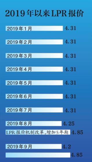 """香港""""蓝背心""""警员:不会气馁 仍会站在最前线"""